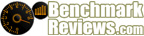 BenchmarkReviews.com