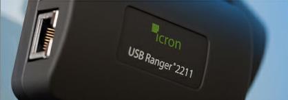 ranger_2211