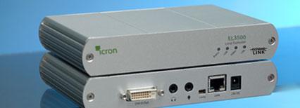 EL3500-DVI+USB2-a