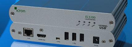 EL5200-HDMI+USB-2-0-kvm-extender