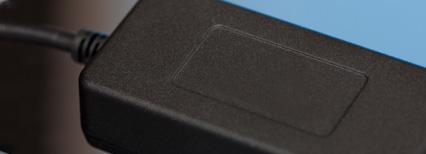 USB-1-1-RV1850