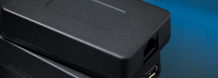 USB-1-1-RV2850