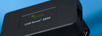 USB-1-1-Rover-2850