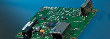 USB-2-0-RG2201-turnkey