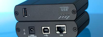 USB-2-0-RG2201