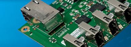 USB-2-0-RG2204-turnkey-temp