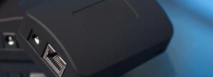 USB-2-0-RG2211