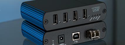 USB-2-0-RG2224