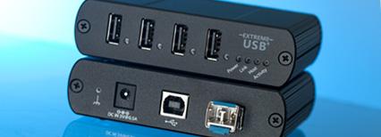 USB-2-0-RG2244