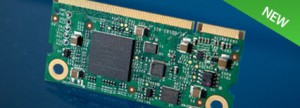 USB 2.0 RG230 Core SO-DIMM Form Factor