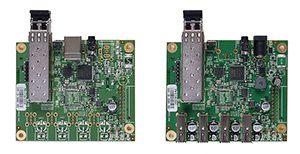 USB 2.0 RG2324 Turnkey PCBA