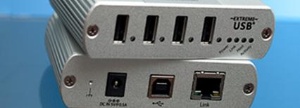 USB-2-0-Ranger-2204