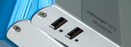 USB-2-0-Ranger-2212