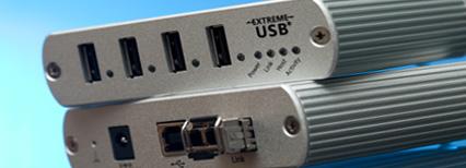 USB-2-0-Ranger-2224