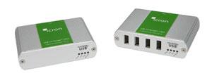 USB-2-0-Ranger-2304-on-wb