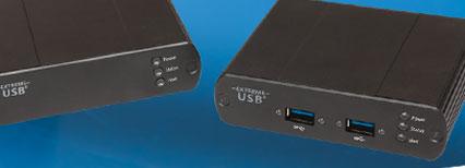 USB-3-0-SP3022