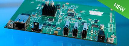 VU5363-HDMI+USB-2-0-turnkey