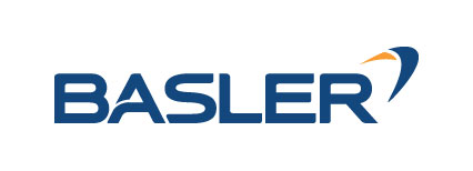 Basler AG