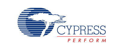 Cypress Semiconductor Corp.