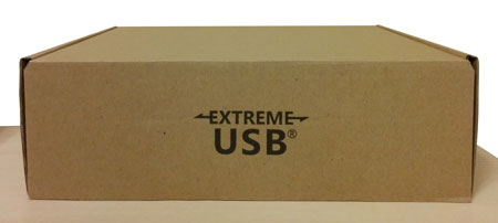 extremeusb-box-side-view-with-product-info-label