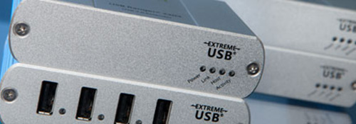 extend-usb-icron-usb-extender