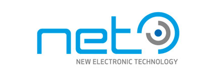 NET New Electronic Technology GmbH