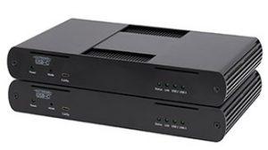 USB-3-2-1 Raven 3104 Pro Extender System