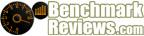 BenchmarkReviews.com
