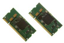 USB 2.0 daughter board modules - ExtremeUSB 2.0 Core 2100