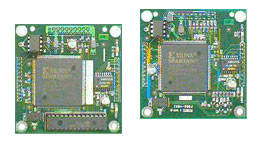 Embedded solutions for extending USB 1.1 over Cat5 - ExtremeUSB Core TP