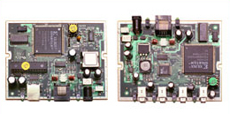 LEX/REX 110/410 OEM Turnkey Products for USB extension