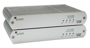EL5200-HDMI+USB-2-0-KVM-extender-on-wb