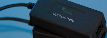 USB1.1-extender-Cat5
