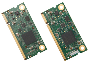 USB 2.0 RG2300 core SO-DIMM form factor