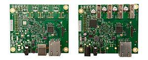 USB 2.0 RG2304 Series Turnkey PCBAs