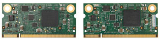 USB 2.0 RG2310 Core SO-DIMM form factor