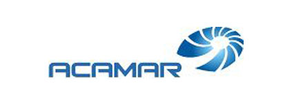 Acamar Corporation