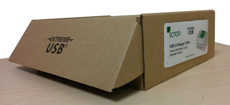 extremeusb-box-side-view-with-product-info-label-on-right-side-of-box