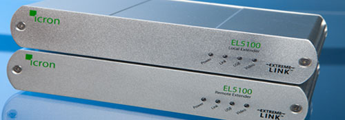 extend-usb-and-video-icron-kvm-extender