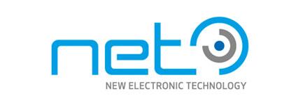 NET New Electronic Technology GmbH