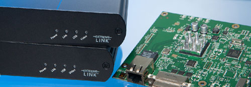 extend-usb-and-video-icron-kvm-extender-oem
