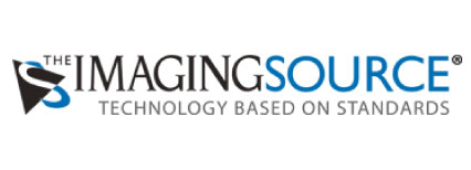 The Imaging Source
