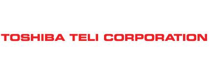 Toshiba Teli Corporation