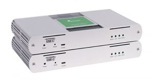 USB 3-2-1 Raven 3104 Pro Extender System