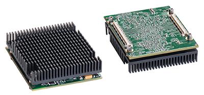USB 3-2-1- Raven 3100 Core Extender Module