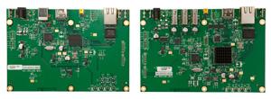 Vu5363 HDMI+USB 2.0 Turnkey KVM Extension solution